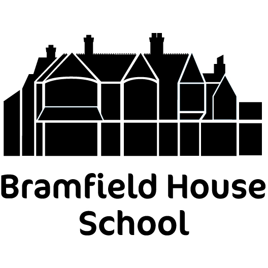 Bramfield House